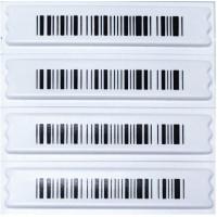 Этикетка двухконтурная AM Label DR2, л.шк /деактивируемая