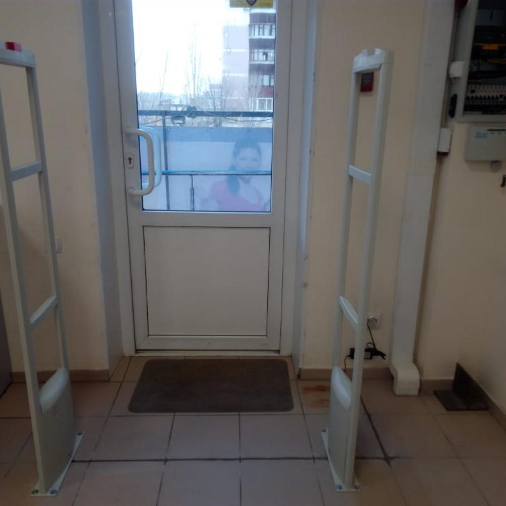 Противокражные ворота SterTec ES1001