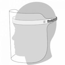 Экран маска