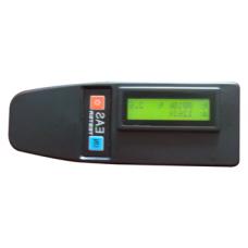 ЕАС тестер PS9007RF