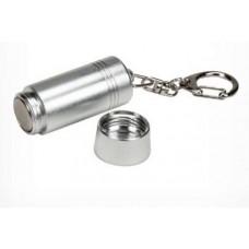 Съемник для Stop Lock DT4004