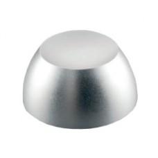 Cъемник магнитный усиленный универсальный (8500GS)