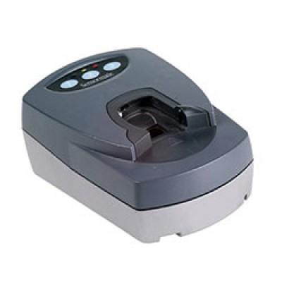 Съемник для Super Tag автоматический MKAMK1000DT