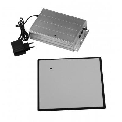 Деактиватор этикеток РЧ бесконтактный SterTec PS6001