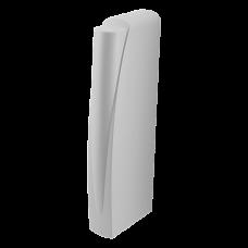 Антенна Ranger Kit для систем Sensormatic