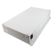 Контроллер Sensormatic AMS 9060