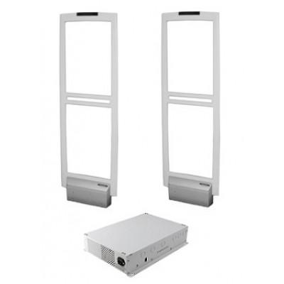 Противокражная система Sensormatic Ultra Exit 2.0 Dual (оригинал)