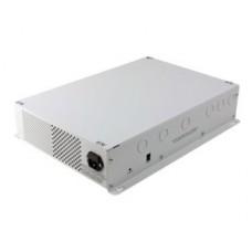 Контроллер ES9050
