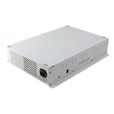 Контроллер Sensormatic UltraMax  ZS9050