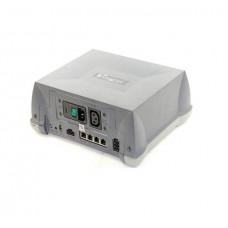 Контроллер для деактиваторов Sensormatic ScanMax Pro Controller