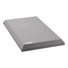 Антенна Sensormatic LowProfile Pad Pro (ZBSMPLPE)