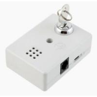 Ключ Sensormatic ScanMax remote alarm (ZPSTP-RA)