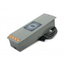 Панель деактиватора Sensormatic SlimPad Pro Antenna (ZBSMPSPE)