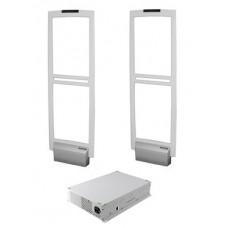 Акустомагнитная система Ultra Exit, ES1090D