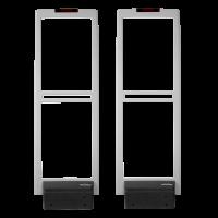 Акустомагнитная противокражная система Sensormatic Ultra Exit 2.0 Dual