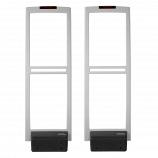 Акустомагнитная противокражная система Sensormatic Ultra Exit 2.4 Dual (Б/У)