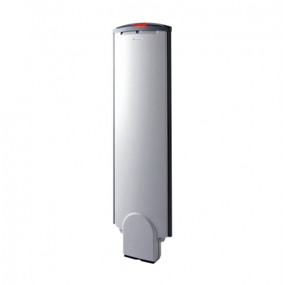 Купить Sensormatic Ultra Post VI мастер