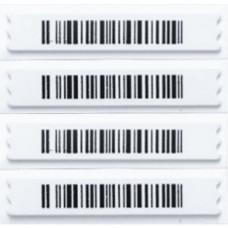 Этикетка трехконтурная AM Label, л.шк. /деактивируемая