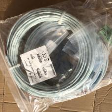Оригинальный кабель для противокражной системы UltraExit 2.0