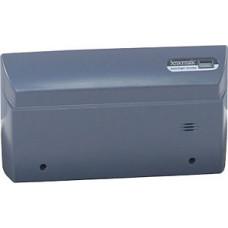Комплект панелей Sensormatic UltraExit Base Covers, темно-серый