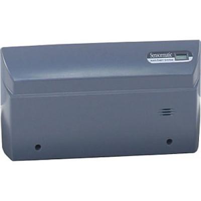 Прастиковые крышки Sensormatic UltraExit Base Covers