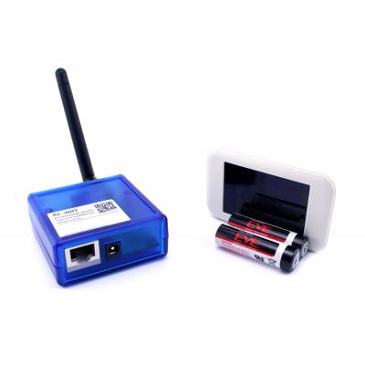 Беспроводной комплект RCount WiFi