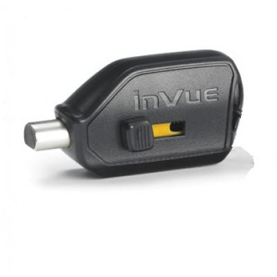 Магнитный ключ для торговых крючков с защитой SH500