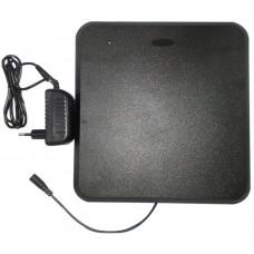 Деактиватор радиочастотный SterTec PS6005
