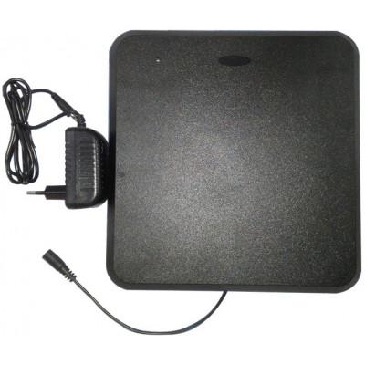 Деактиватор этикеток РЧ бесконтактный SterTec PS6005