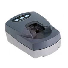 Съемник для Super Tag автоматический MKAMK1000DT (Б/У Китай)