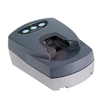 Съемник для Super Tag автоматический MKAMK1000DT Б/У