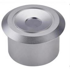 Съемник магнитный усиленный Super Lock (15000GS)