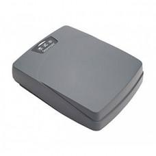 Бесконтактный акустомагнитный деактиватор Sensormatic AMB 2011 (Б/У)