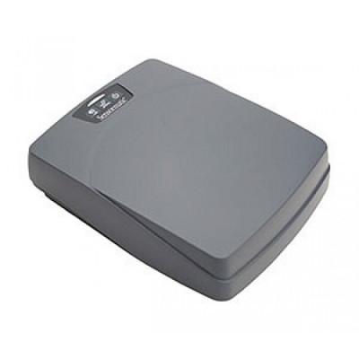 Деактиватор акустомагнитный Sensormatic AMB 2011 (Б/У)