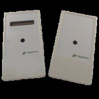 Cчетчик посетителей TRAFFIC 1 compact